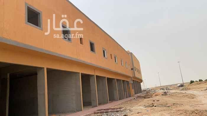 عمارة للإيجار في امتداد الطريق الدائري الشرقي ، حي المدينة الصناعية الجديدة ، الرياض ، الرياض