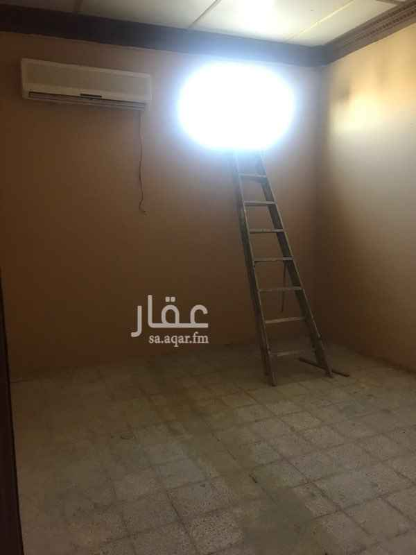 شقة للإيجار في حي النور ، الرياض ، الرياض