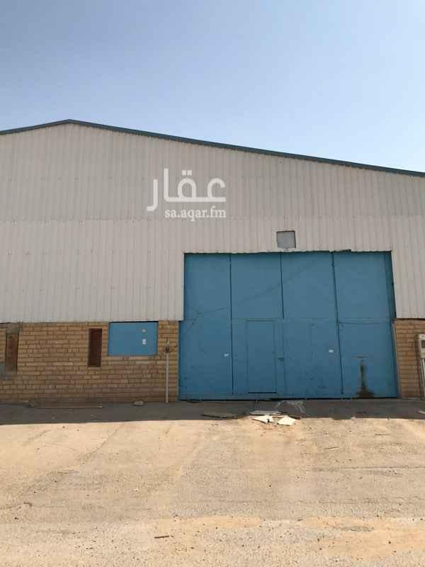 عمارة للبيع في شارع صالح الحريري الأفندي, العوالي, الرياض