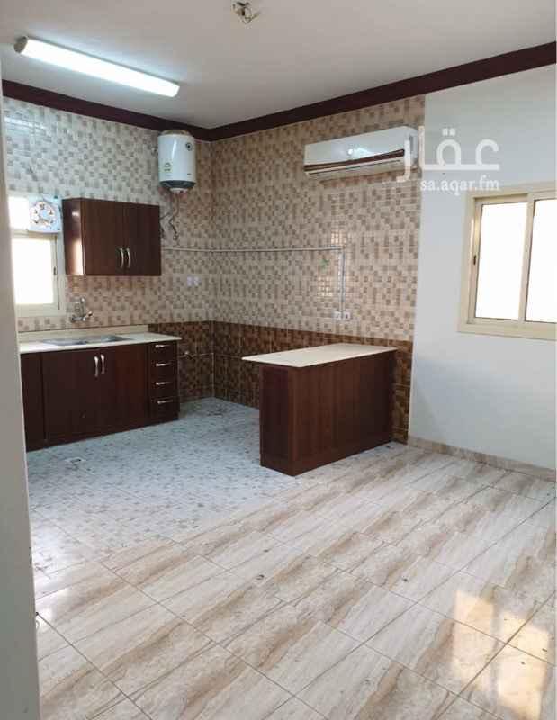 شقة للإيجار في شارع البراء بن عازب ، حي الضباط ، الرياض ، الرياض