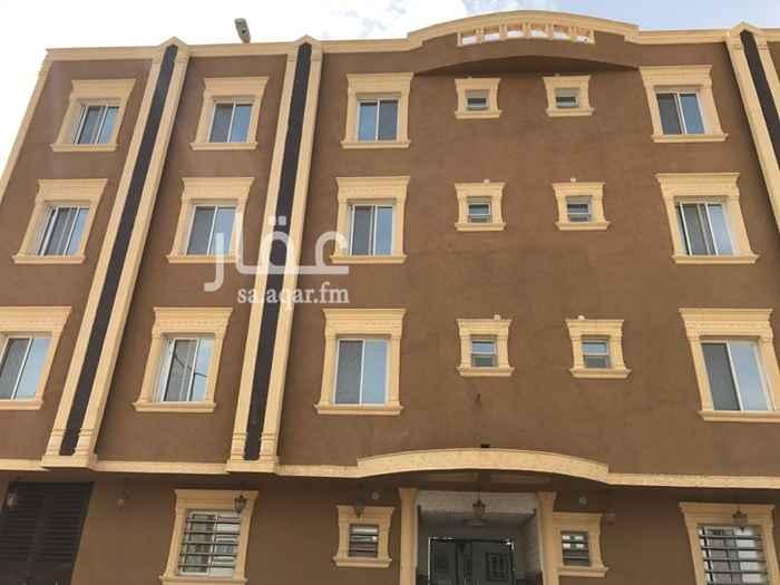 شقة للبيع في شارع وعله, ظهرة لبن, الرياض