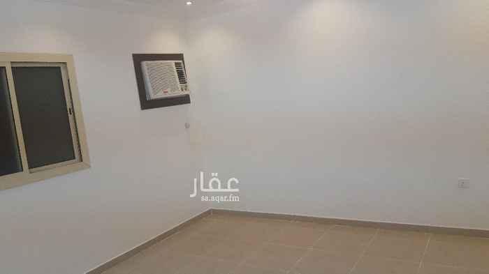 شقة للبيع في شارع عوف الجثممي ، حي الزهراء ، جدة ، جدة