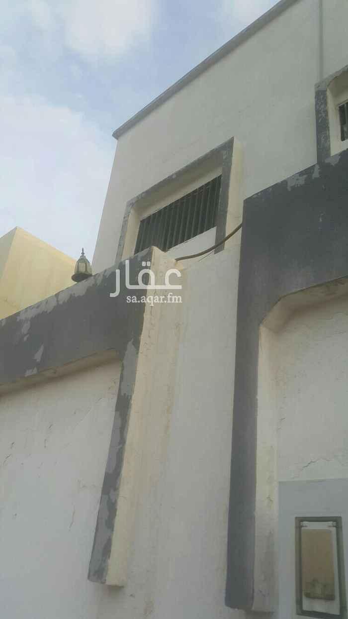 عمارة للبيع في شارع يحي بن ابي بكر ، حي بدر ، الدمام ، الدمام