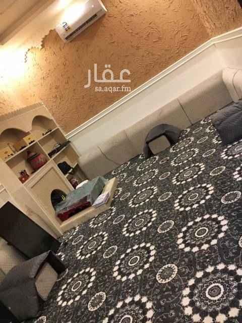فيلا للإيجار في طريق الإمام عبدالله بن سعود بن عبدالعزيز ، حي القادسية ، الرياض