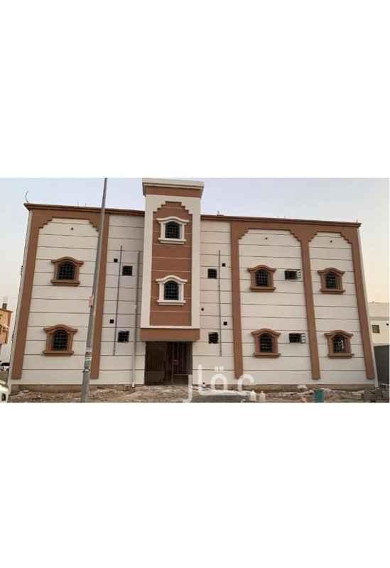 بيت للإيجار في جازان ، ابو عريش
