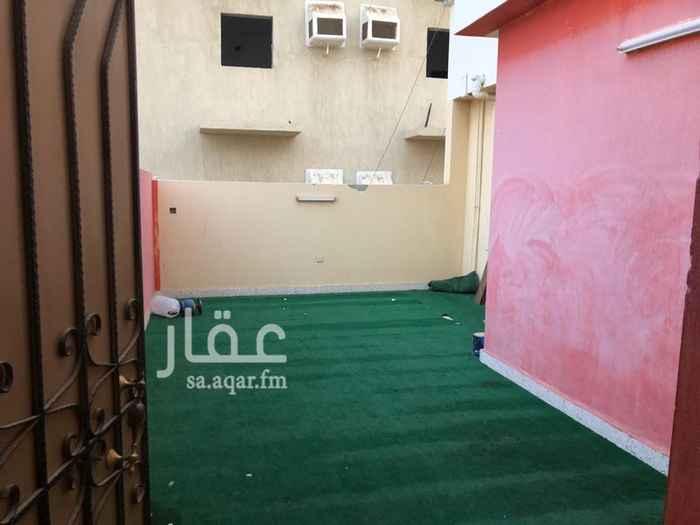 شقة للإيجار في شارع ابن حبيب البغدادي ، حي النسيم ، جدة ، جدة