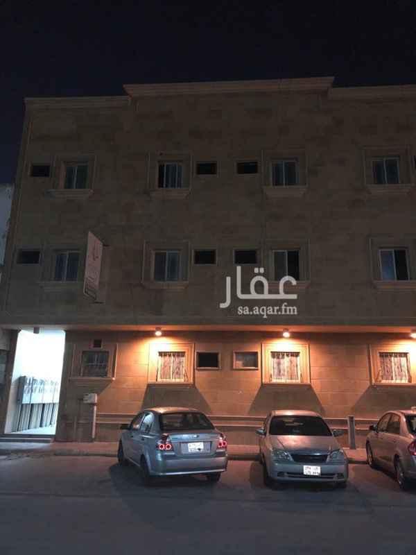 عمارة للإيجار في شارع مرات ، حي الخبر الجنوبية ، الخبر