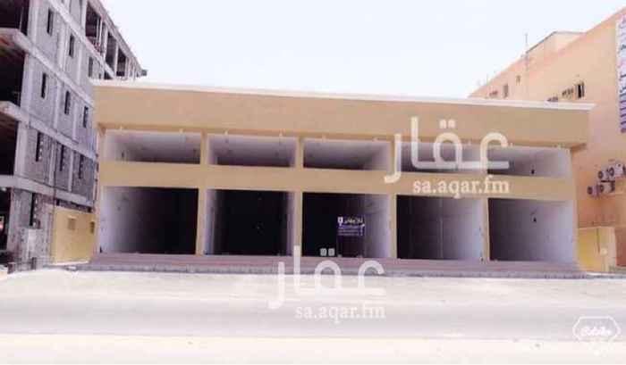 محل للإيجار في شارع الإمام محمد بن عبدالوهاب ، الدمام
