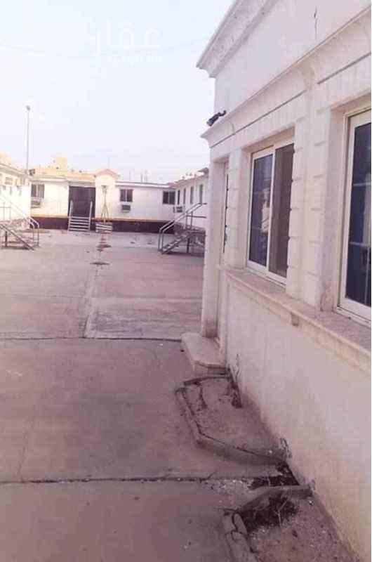عمارة للإيجار في شارع خالد بن الوليد ، حي الراكة الشمالية ، الدمام