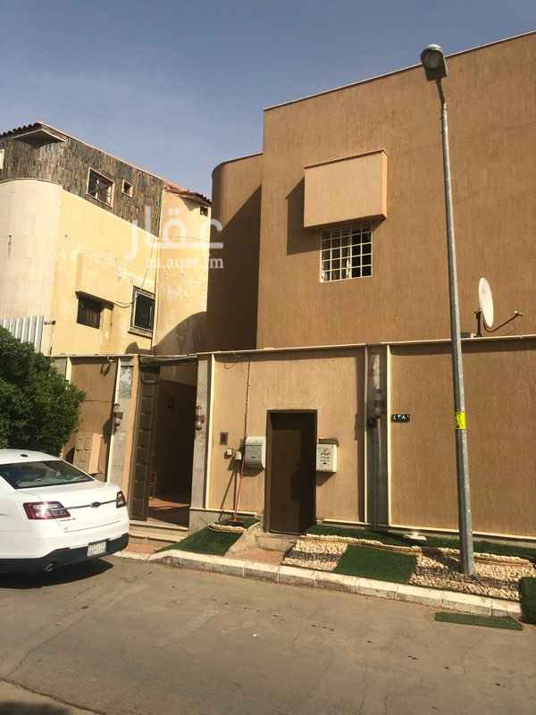 فيلا للبيع في شارع ثابت الجرجاوي ، حي المصيف ، الرياض ، الرياض