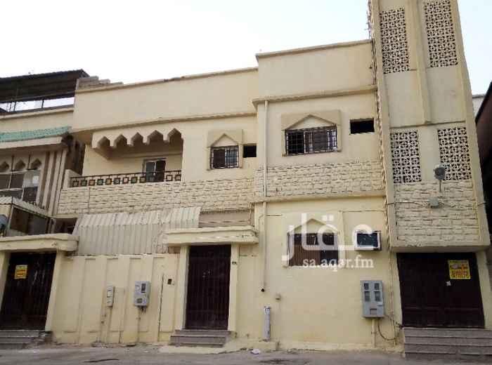 عمارة للبيع في شارع هيمان ، حي اليمامة ، الرياض