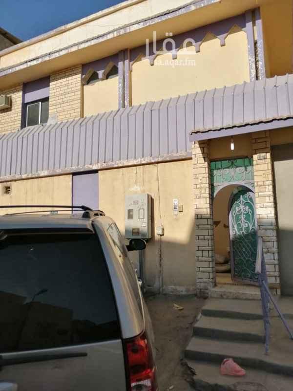 فيلا للبيع في شارع سالم بن معقل ، حي اليمامة ، الرياض