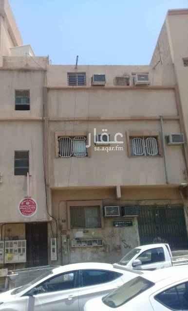 عمارة للبيع في شارع شلهوب ، حي ام سليم ، الرياض