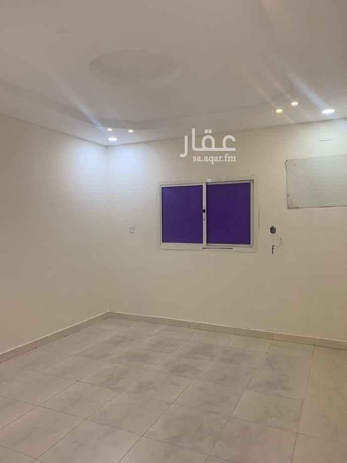 شقة للإيجار في شارع دلة ، حي الرحاب ، جدة