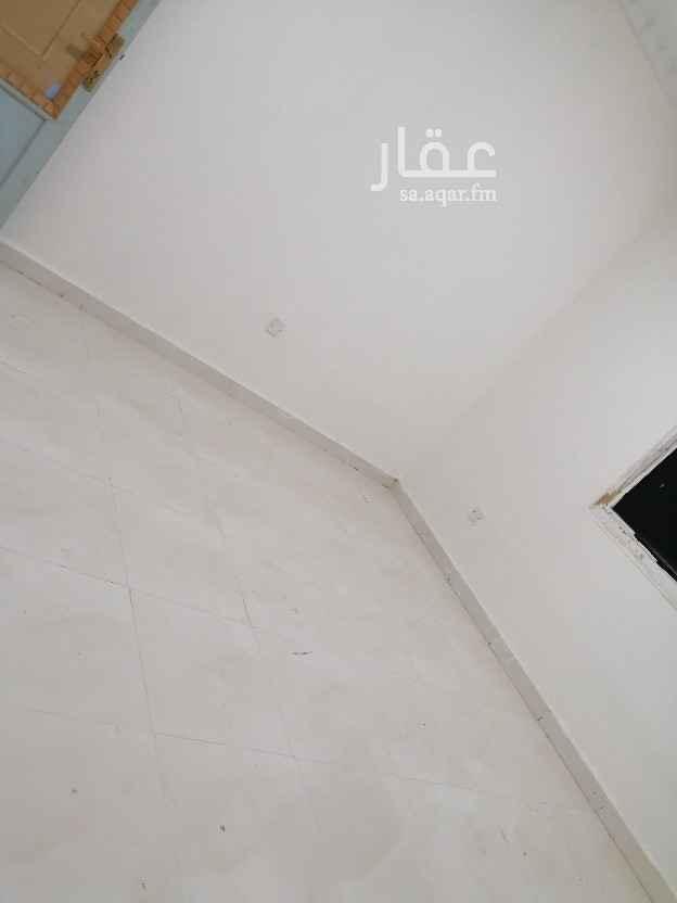 شقة للإيجار في شارع اهل العائده ، حي الصحيفة ، جدة ، جدة