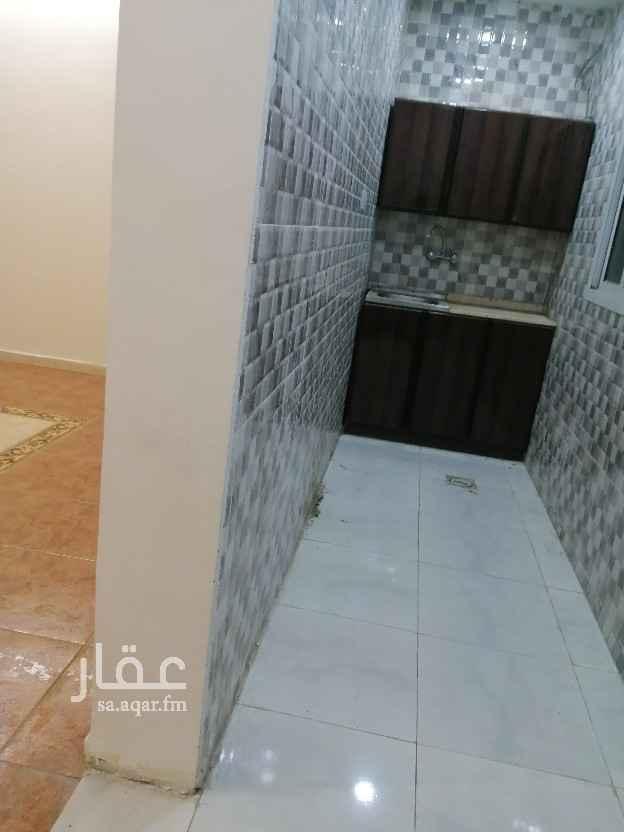 شقة للإيجار في شارع عروان ، حي النزهة ، جدة ، جدة