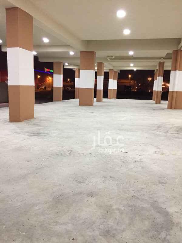 شقة للبيع في شارع الملك سعود, الدمام
