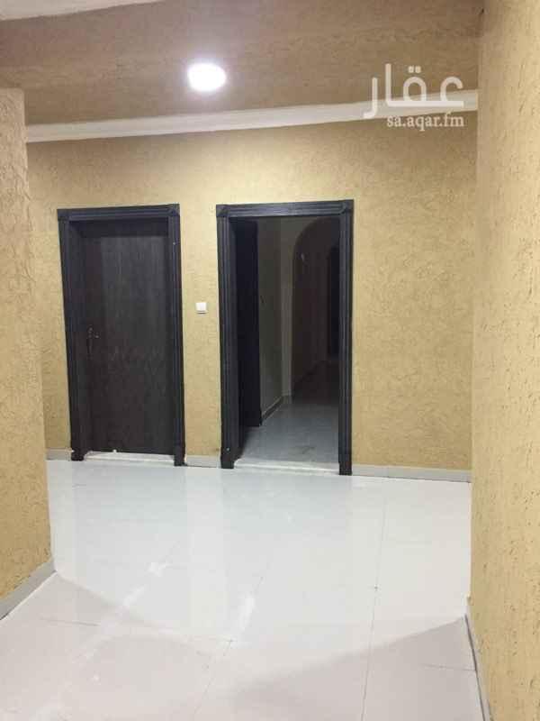 شقة للبيع في شارع عمر بن الخطاب, النور, الدمام