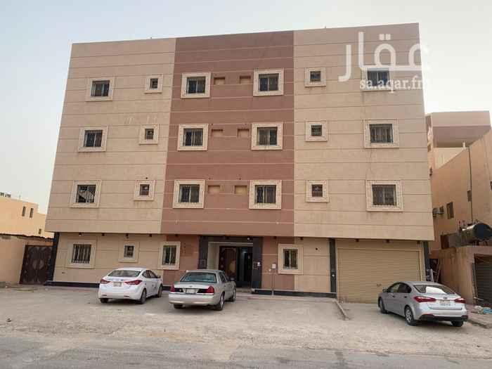 عمارة للإيجار في شارع الصحابة ، حي المونسية ، الرياض ، الرياض