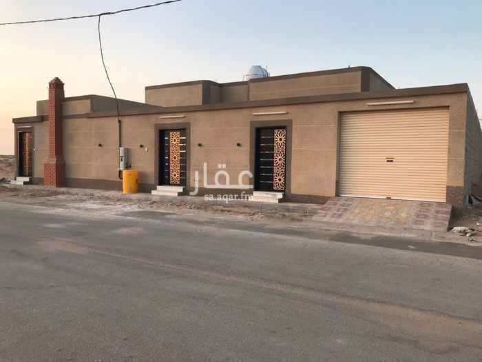 دور للإيجار في شارع محمد بن علي السويلم ، حي القادسية ، البكيرية ، بريدة