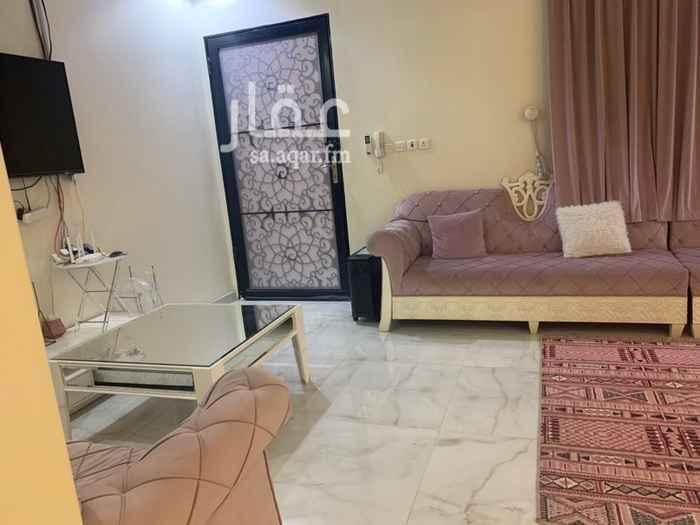 فيلا للبيع في شارع أحمد بن سعيد بن الهندي ، حي العارض ، الرياض ، الرياض