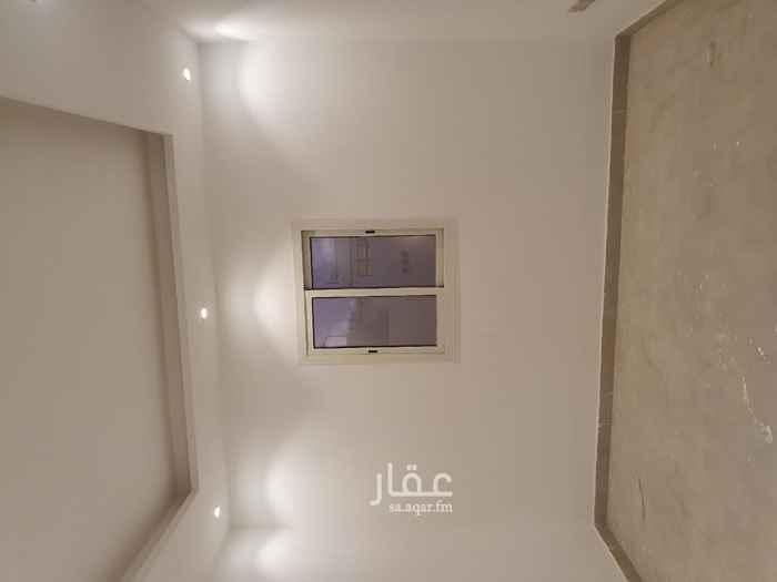 شقة للبيع في طريق الملك عبدالعزيز ، حي العارض ، الرياض ، الرياض