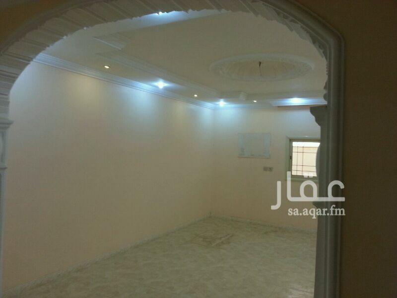 عمارة للبيع في شارع سليمان بن صرد ، حي الملك فهد ، المدينة المنورة