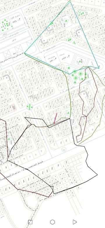 أرض للبيع في شارع رافع المزنى ، حي الملك فهد ، المدينة المنورة ، المدينة المنورة