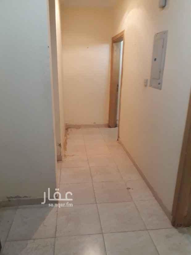 شقة للإيجار في شارع النهار ، حي السعادة ، الرياض