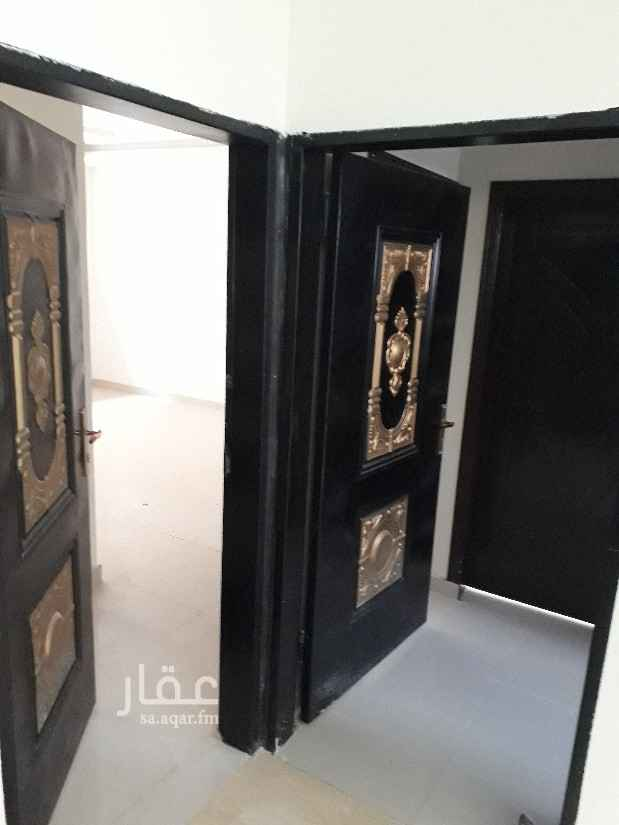 شقة للإيجار في شارع سهل الشويفات ، حي السلي ، الرياض ، الرياض