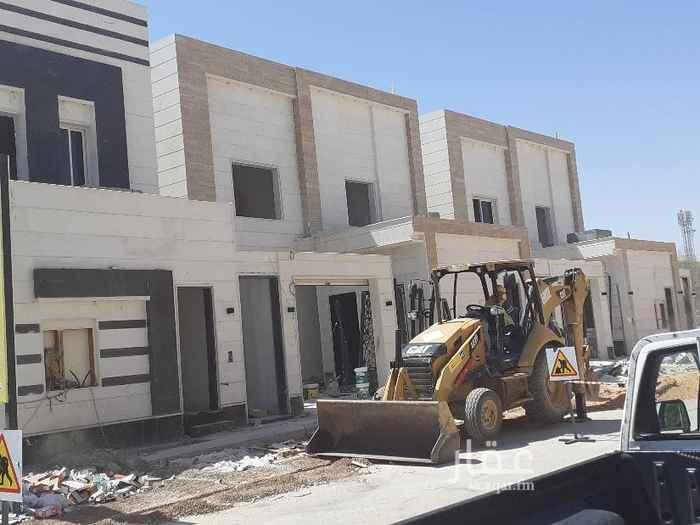 فيلا للبيع في شارع دباس بن راشد ، حي قرطبة ، الرياض