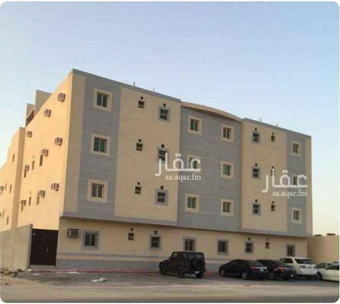 عمارة للبيع في شارع محمد علي جناح ، حي اليرموك ، الرياض ، الرياض