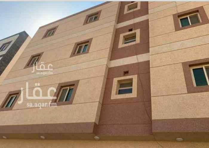 عمارة للبيع في شارع الميسمية ، حي اليرموك ، الرياض ، الرياض