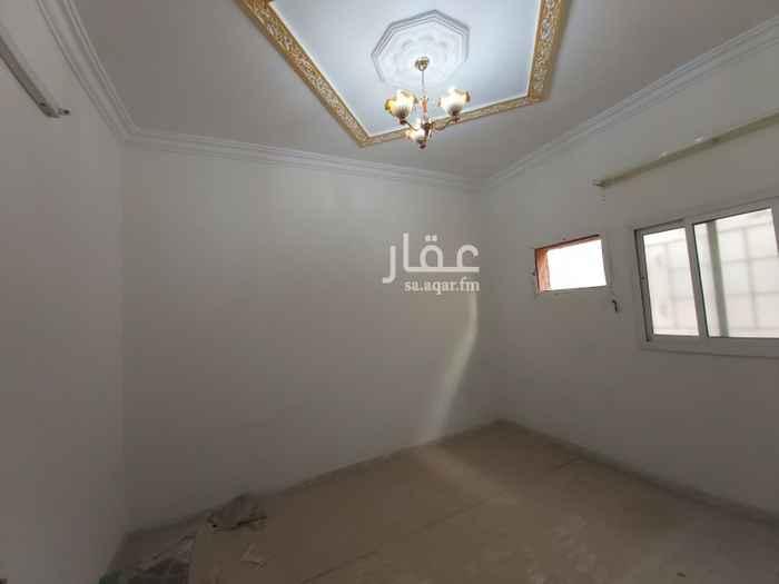 شقة للإيجار في شارع غزاله ، حي اليرموك ، الرياض ، الرياض