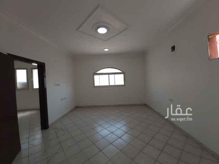 دور للإيجار في شارع الحوريه ، حي اليرموك ، الرياض ، الرياض