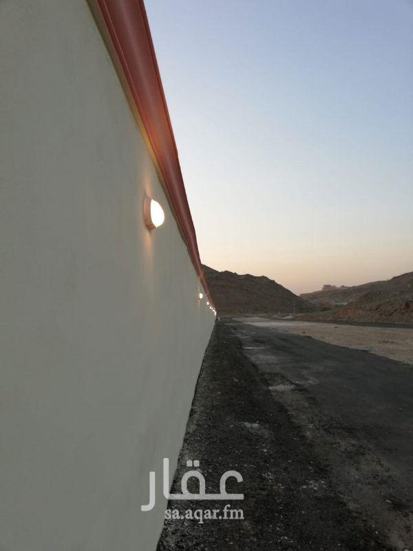 أرض للإيجار في شارع عبدالرحمن السعدي ، حي الاجواد ، جدة