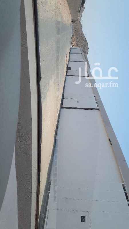 مستودع للإيجار في شارع رداد الليثي ، حي المنار ، جدة