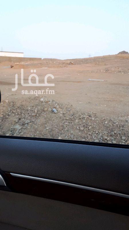 أرض للإيجار في شارع هارون الزهري ، حي الاجواد ، جدة
