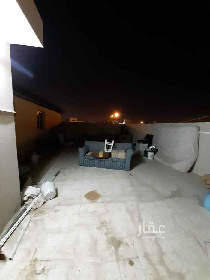 شقة للإيجار في شارع جودة ، حي العريجاء الغربية ، الرياض ، الرياض
