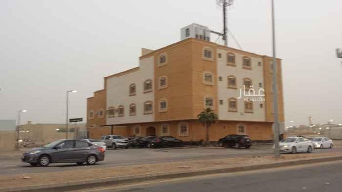 عمارة للبيع في حي شبرا ، الرياض ، الرياض
