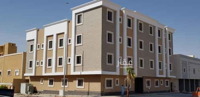 عمارة للبيع في شارع رقم 336 ، حي الملقا ، الرياض ، الرياض