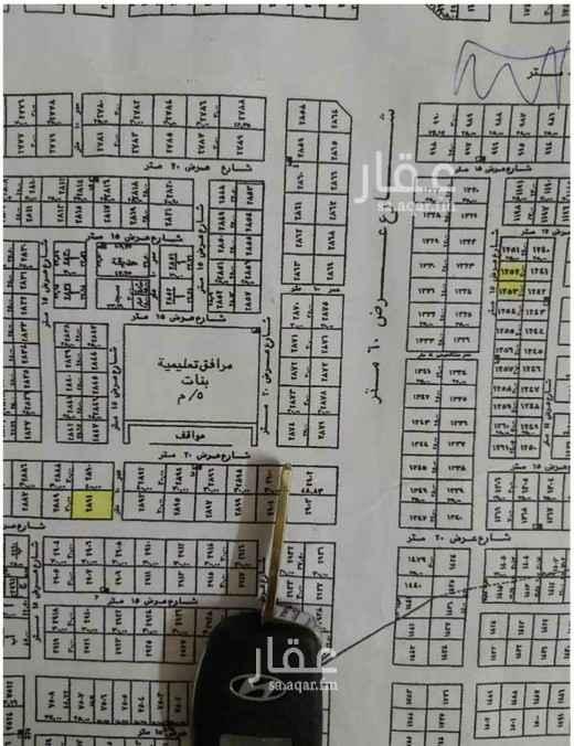 أرض للبيع في شارع رقم 326 ، حي النرجس ، الرياض ، الرياض