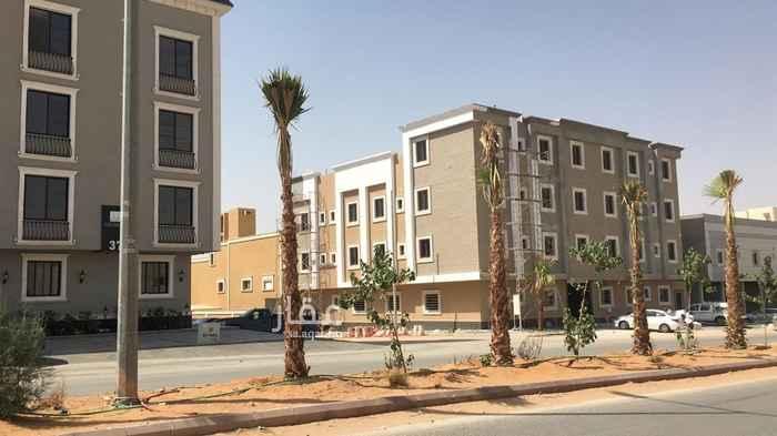 عمارة للبيع في شارع رقم 334 ، حي الملقا ، الرياض ، الرياض
