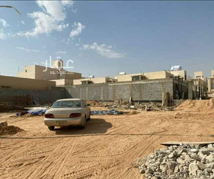 أرض للبيع في شارع الامام مسلم ، حي بدر ، الرياض ، الرياض