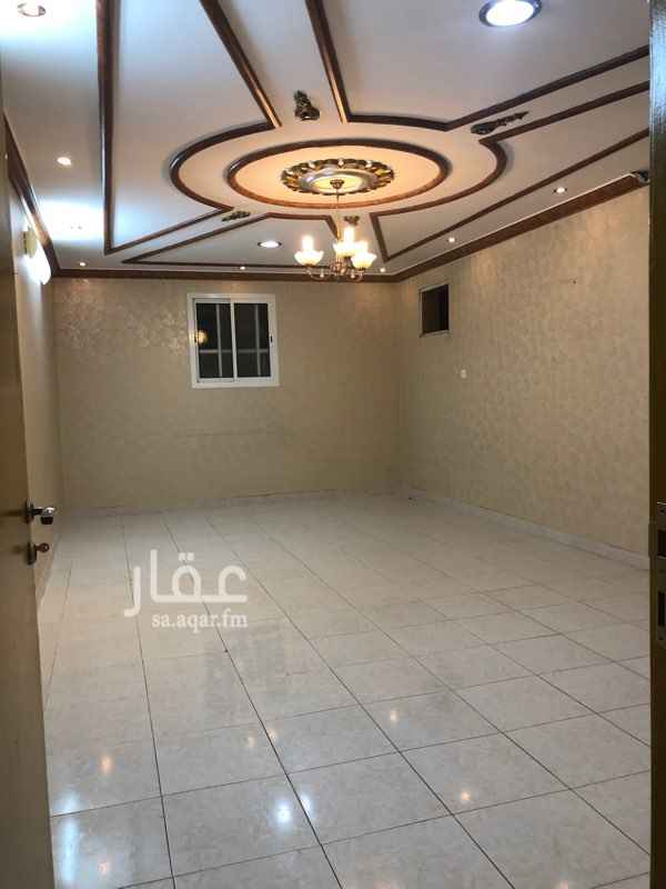 شقة للإيجار في شارع خضيراء ، حي ظهرة لبن ، الرياض ، الرياض