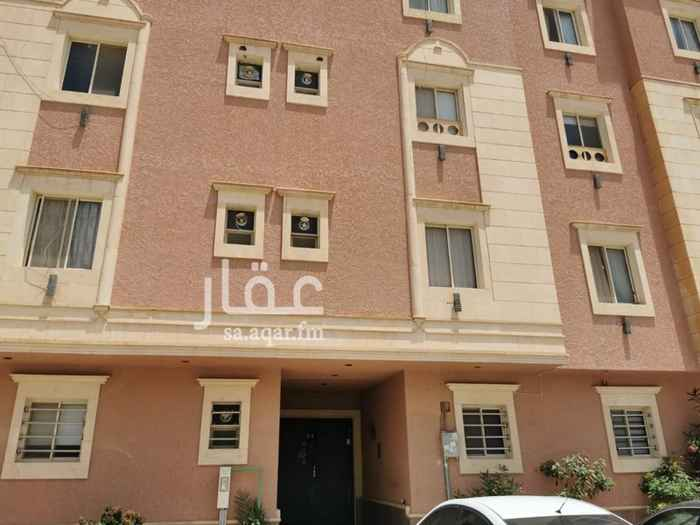 شقة للبيع في شارع النصر ، حي ظهرة لبن ، الرياض ، الرياض