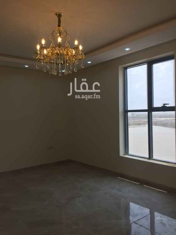 شقة للإيجار في شارع 48 ح ، حي الشاطيء ، جازان ، جزان