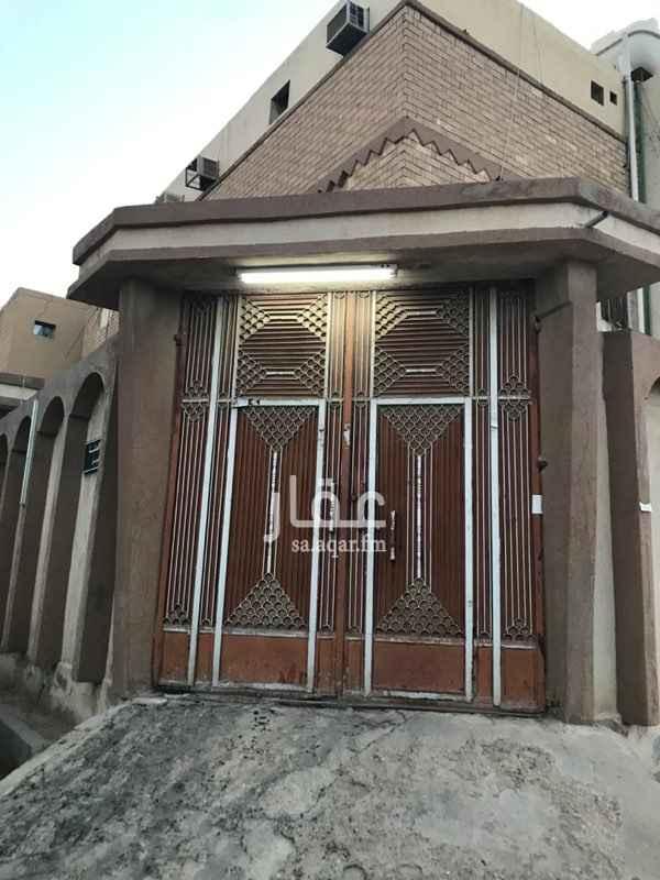عمارة للبيع في شارع الحشايه ، حي طويق ، الرياض ، الرياض