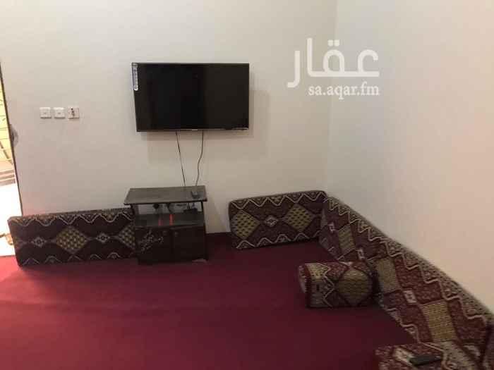 شقة للإيجار في شارع الحشايه ، حي طويق ، الرياض ، الرياض