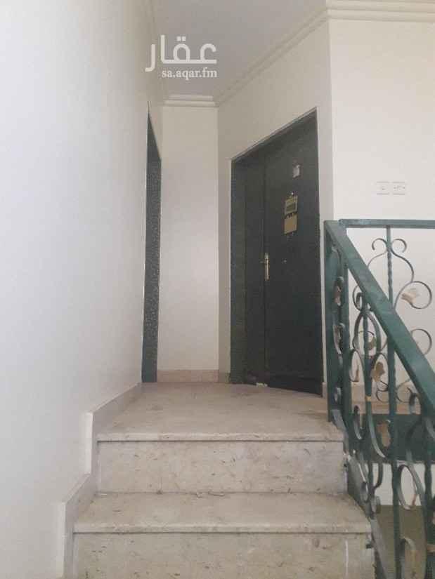 شقة للإيجار في شارع ابن عليم ، حي السويدي ، الرياض ، الرياض